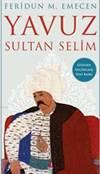 Yavuz Sultan Selim ...