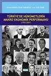 Türkiyede Hükümetl ...