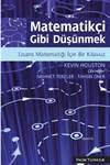 Matematikçi Gibi D ...