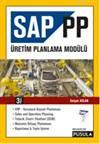 SAP PP Üretim Plan ...
