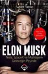 Elon Musk-Tesla Sp ...