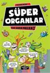 Süper Organlar; Yo ...