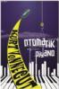 Otomatik Piyano