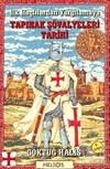 Tapınak Şövalyeler ...