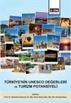 Türkiye'nin Unesco ...