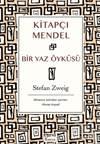 Kitapçı Mendel - B ...