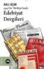1950'Ler Türkiye's ...