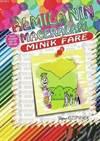 Minik Fare - Almil ...