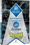 KPSS Matematik-Geo ...
