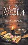 Can Veren Pervanel ...