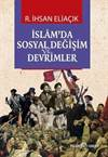 İslam'da Sosyal De ...