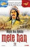 Büyük Hun Hakanı M ...