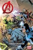 Avengers : Zaman T ...