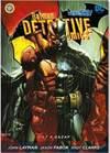 Batman Dedektif Hi ...