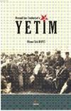 Osmanlıdan Cumhuri ...