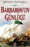 Barbaros'un Günlüğ ...