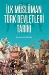 İlk Müslüman Türk  ...