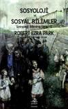 Sosyoloji Ve Sosya ...
