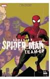 Superior Spider-Ma ...