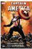 Captain America'nı ...