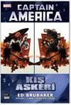 Captain America -  ...