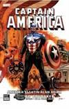 Captain America-Am ...
