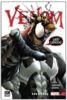 Eve Dönüş - Venom  ...