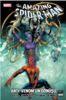 The Amazing Spider ...