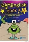 Gamenglish Book A  ...