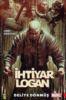 İhtiyar Logan 1; D ...