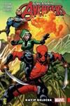 Uncanny Avengers:  ...