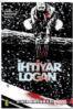 İhtiyar Logan 2: S ...