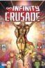 Infinity Crusade C ...