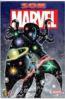 Marvel Evreni - So ...