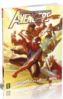 Avengers : Zincirs ...