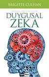Duygusal Zeka; Duy ...