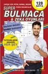 Süper Bulmaca & Ze ...