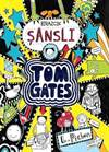 Tom Gates - Birazc ...