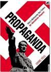 Propaganda; Hitler ...