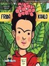 Frida Kahlo; Oğlan ...