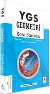 YGS Geometri Soru  ...