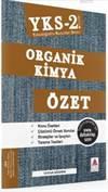 YKS 2. Oturum Orga ...