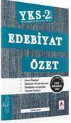 YKS 2. Oturum Edeb ...