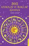 2015 Astroloji ve  ...