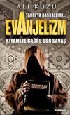 Evanjelizm; Tanrı' ...