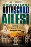 Rothschild Ailesi; ...