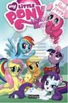 My Little Pony 2;  ...