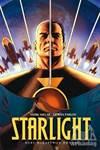 Starlight-Duke Mcq ...