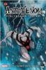 Anti-Venom: Yeni Y ...