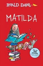 Matilda (Spanish E ...
